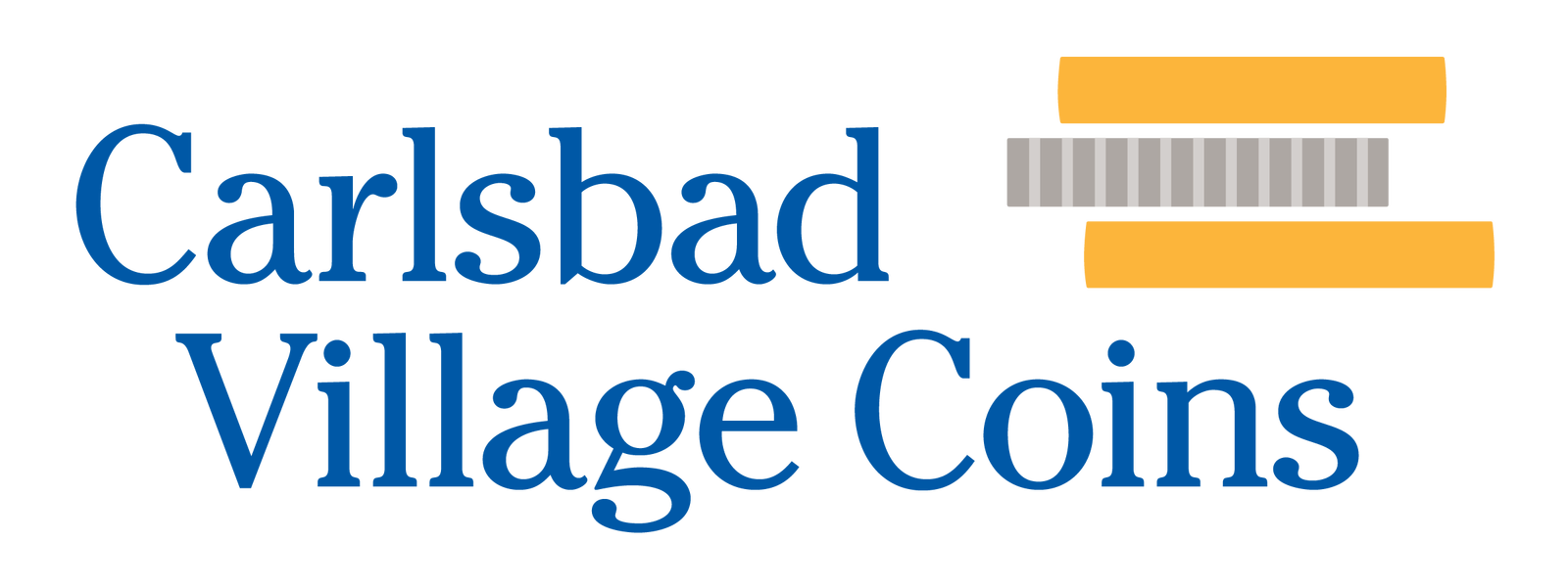 Carlsbad Village Coins