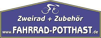 fahrradprofi2016