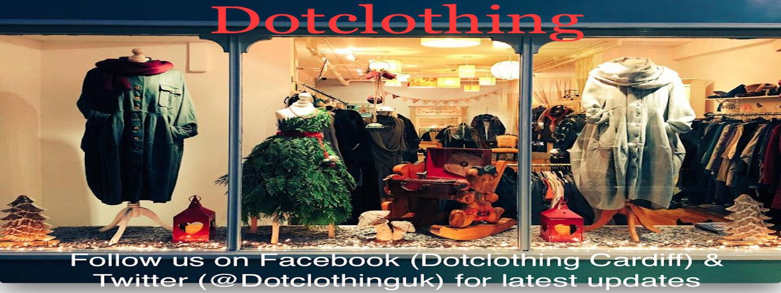 dotclothing