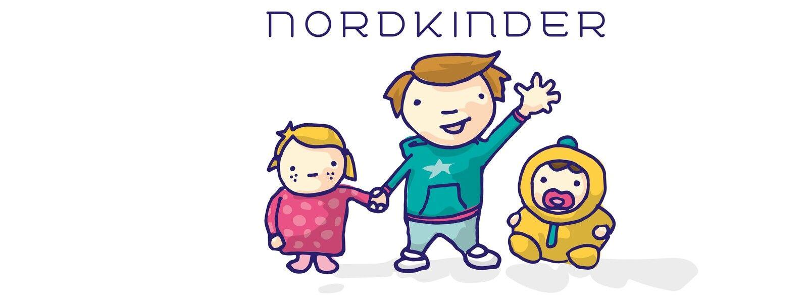 nordkinder-shop