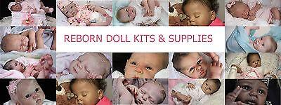 reborn doll kits-reborn dolls