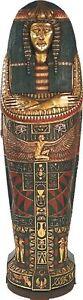 Queen-Sarcophagus-Cabinet-Life-Size-Queen-Mummy-Bookshelf-Sarcophagus-6-ft