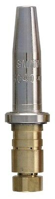 Smith Propane Cutting Tip Sc40-1 - Qty Of 2 Tips