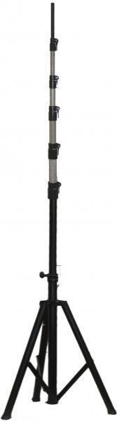 MFJ-1919EX Portable Antenna Tripod, Heavy Duty