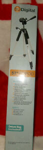 Flip UltraHD Video Camera - White, 4 GB, Memory, 1 Hour Video Belleville Belleville Area image 8