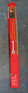 Balais essuie-glaces NEUF 24 pouces/ inches wiper blade