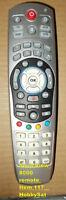ORIGINAL SonicView 8000; SV-360 Elite Remote Control