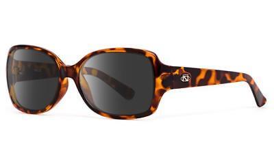 e8269cf8e1 New ONOS Breeze +2.00 Power Grey Polycarbonate Lens Tortoise Frame  Sunglasses