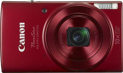 Цифровой фотоаппарат Canon - PowerShot ELPH