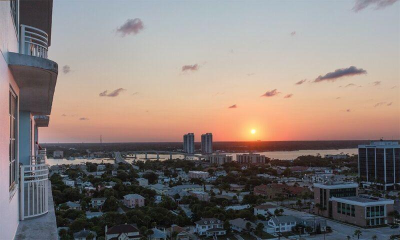 May 30-June 2 Wyndham Ocean Walk Daytona Beach FL 1 Bdrm DLX Memorial
