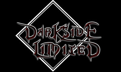 DarkSide Limited