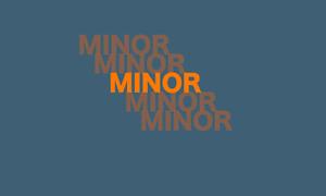 Minor Design North Sydney North Sydney Area Preview