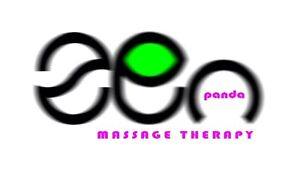Zen Panda Massage Therapy Riverwood Canterbury Area Preview
