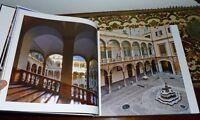 Catalogo Palazzo Reale Dei Normanni A Palermo Volume Panini Arte Regalo Natale - norma - ebay.it