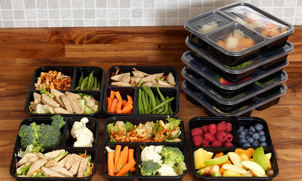Bpa Free Food Containers Ireland