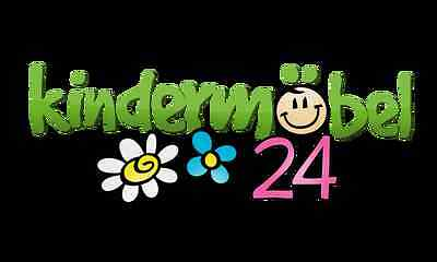 kindermoebel-24shop