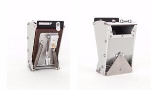 Columbia taping tools 3'' nail spotter $199.99