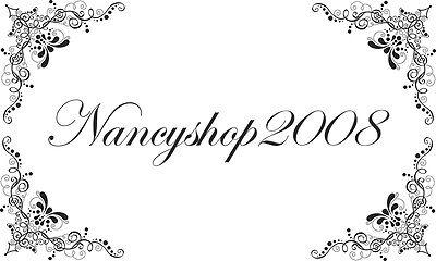 nancyshop2008