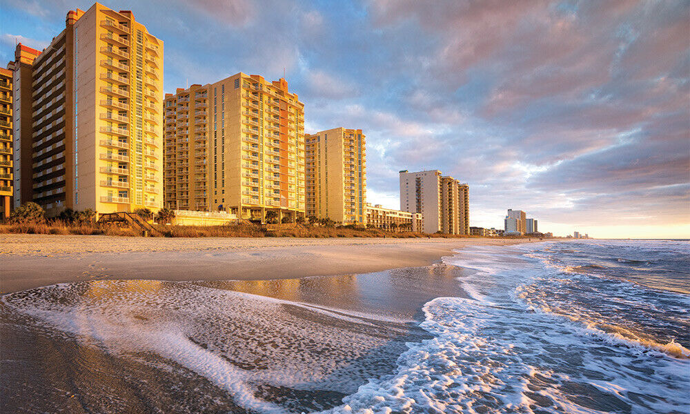 WYNDHAM OCEAN BOULEVARD 182,000 ANNUAL POINTS 182,000 CURRENT POINTS - $750.00