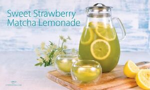 Steeped Tea & Scentsy Consultant