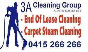 End Of Lease Cleaning/ Carpet Steam Cleaning Canberra Region Preview