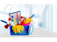 Honest and Quality Domestic Cleaning / Housekeeper Services
