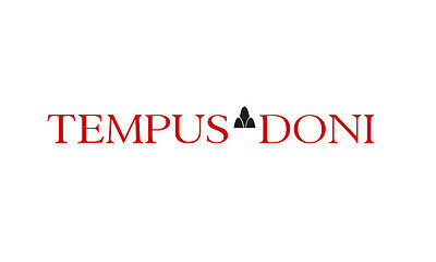 TEMPUS DONI
