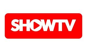 Show Tv Distrubuters Wanted Thomastown Whittlesea Area Preview