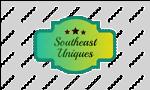 Southeast Uniques