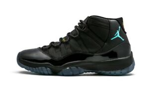Looking for Jordan 11 Gamma SIZE 11.5