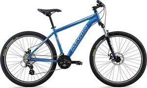 Wanted decent mountain bike payupto $300 today