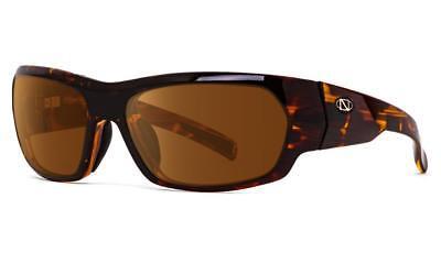 82cb5afa8c0 New ONOS NOLIN Amber +2.00 Mirror lens with POLARIZED Tortoise Frame  Sunglasses