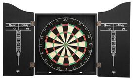 darts board blade 4