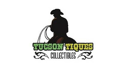 Tucson Tiques Collectibles