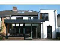 Home / House Renovation - Extensions - Builders