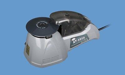 Automatic Electric Tape Dispenser Cutting Machine At-3500