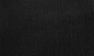 1-metre-BLACK-FLAG-MATERIAL-FABRIC-CLOTH-BUNTING-KNITTED-POLYESTER-NEW-FLB