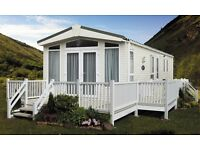 Brand New Holiday Home | Oaklands Park | Cornwall | 6 MONTHS PITCH FEE FREE