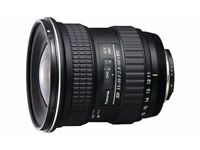 Tokina at-x pro 11-16mm f28 dx lens nikon af mount as new always used with protective lens