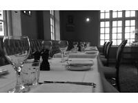 Chef de Partie Marble Arch Marylebone Oxford Street Gastro Pub Restaurant