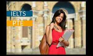 IELTS /PTE /OET tutoring Adelaide CBD Adelaide City Preview