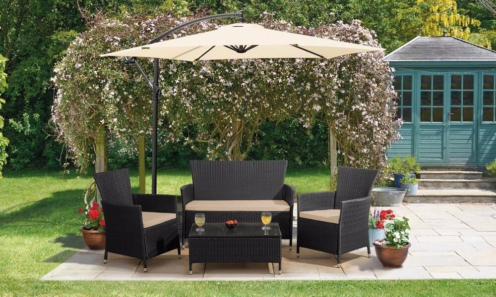 Garden Furniture Belfast Rattan furniture free delivery sofa set for garden patio fence rattan furniture free delivery sofa set for garden patio fence paving decking shed conservatory workwithnaturefo