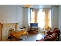 Spacious double rooms now available with all bills included