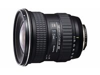 Tokina AT-X PRO 11-16mm F2.8 DX Lens - Nikon AF Mount - as new, always used with protective lens