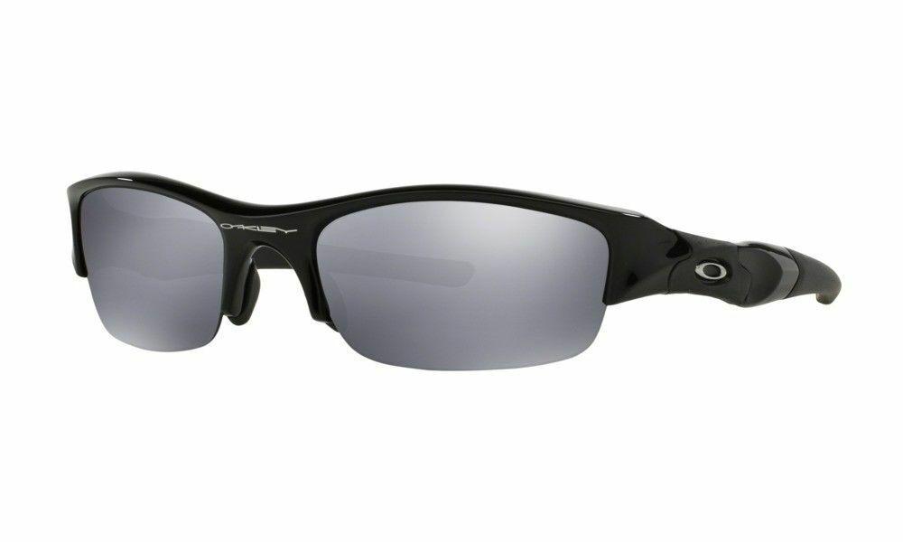 oakley-flak-jacket-sunglasses-03-881-jet-black-frame-w-black-iridium-lens