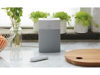 Bose Speaker SoundTouch 10