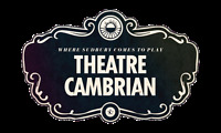 Theatre Cambrian Presents Songs of Summer Music Festival