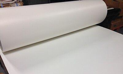 super high density closed cell foam auto