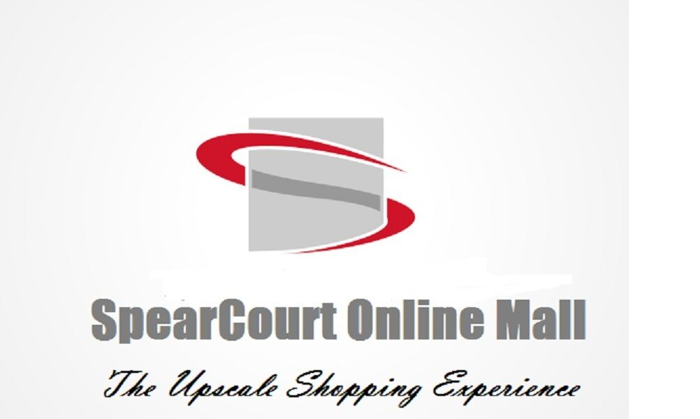 SpearCourt Online Mall
