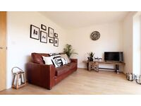 HAYES PERFECT UB3 FAMILY 2 BEDROOM HOME!! 2 DOUBLE BEDS, GARDEN, PARKING - HURRY THIS WILL GO!